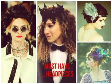 headpieces2