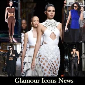 paris fashion2