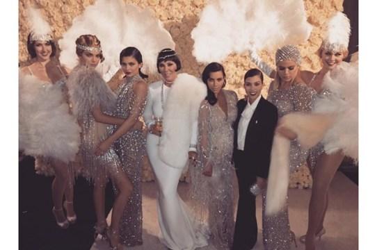 Kardashians-Vogue-9Nov15-Kim-Kardashian-Instagram_b_646x430