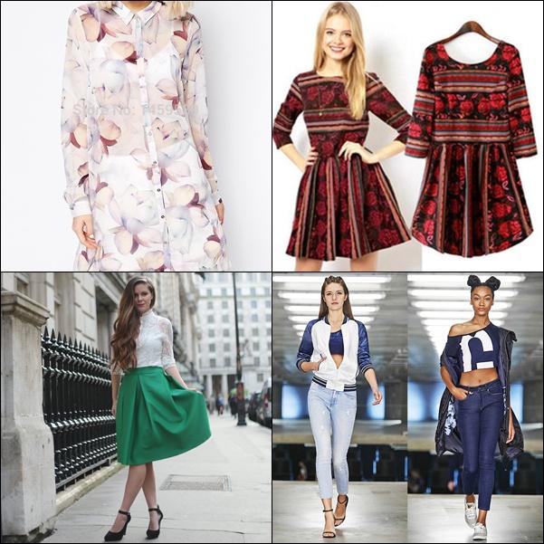 fashion_news_ 30_03_2016