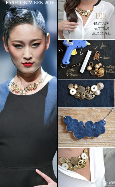 necklacehowto