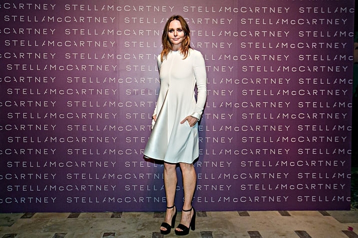 1-stella-mccartney