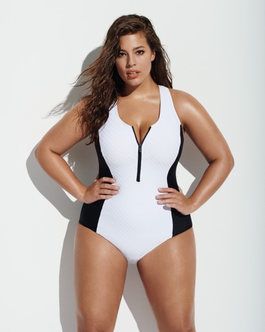 Ashley-Graham-Forever-21-Plus-Size-Swimsuits01