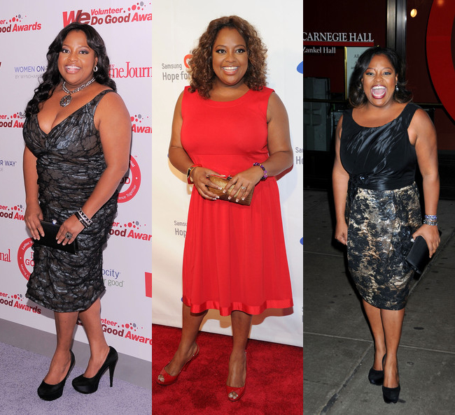 sherri-shepherd-apple-shape-top-heavy-style-advice
