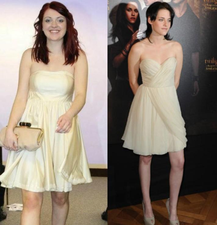 white-dress-collage-fertig