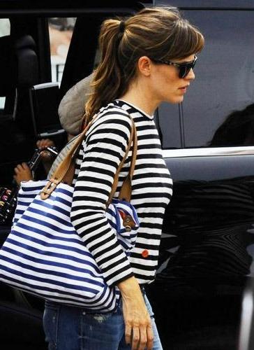 Stripes bag2