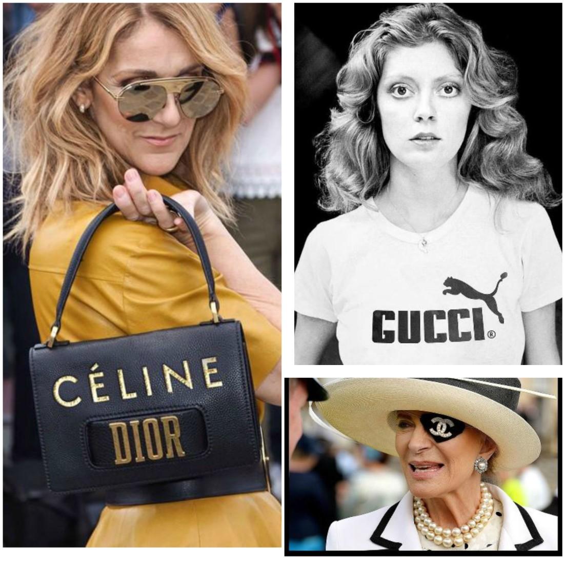 fashionnews Collage