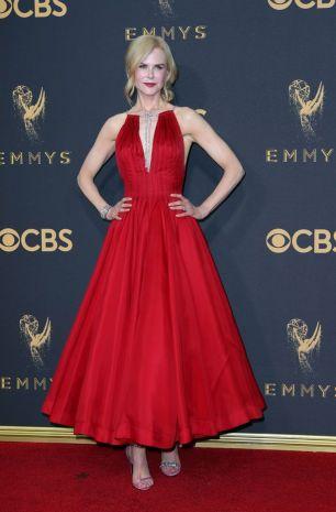 Emmy-Awards1