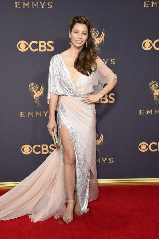Emmy-Awards3