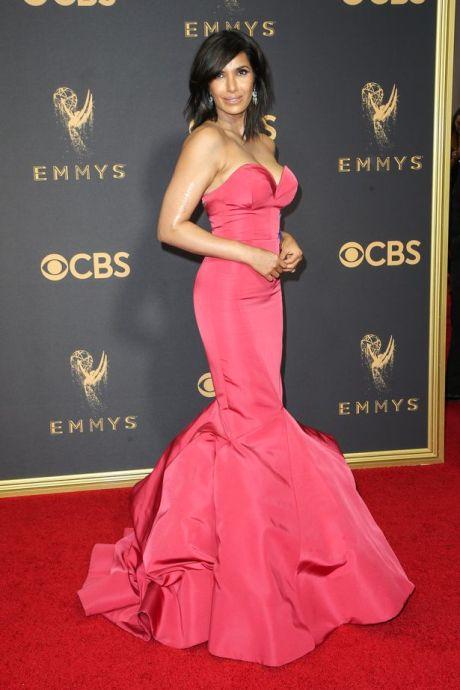 Emmys-Awards2